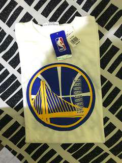 2018 Golden States Warior (Shirts Stephen Curry)