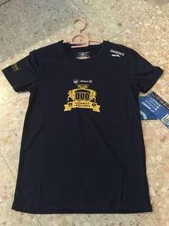 NPE Highway Challenge T-Shirt