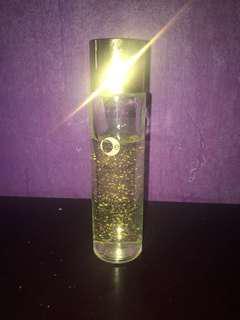 Bio Essence Gold Water