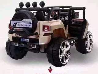 Hummer #5188 for kids