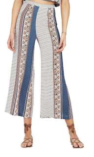 Tigerlily Kama pants size 8 BNWT