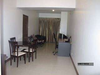 Mayfair Towers 1 BR unit for sale/rent