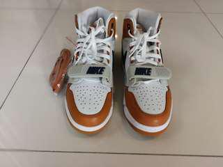 Nike Air Jordon x Don C Legacy 312 - UK 7