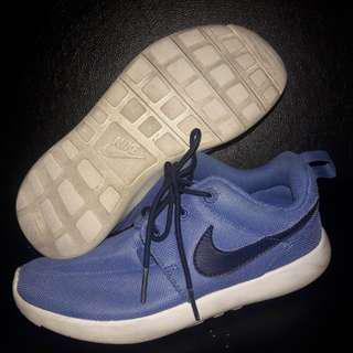 Authentic Nike *preloved