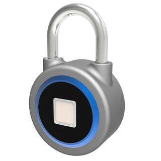 Warehouse Sale - Bio-metric Fingerprint / Bluetooth Smart Lock