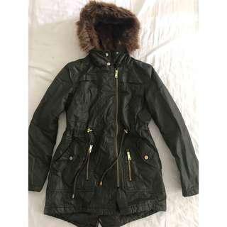 Primark Winter Jacket