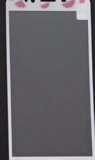 🚚 oppo R9s 卡通鋼化玻璃保貼 西瓜🍉
