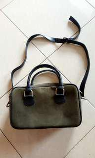 Tas Sling Adorable Projects