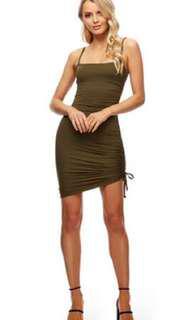New with tag kyla dress