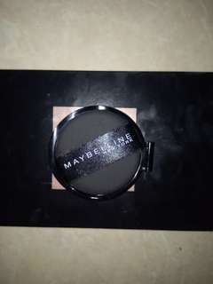 Maybelline super ultra cover cushion refill only