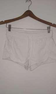 Celana pendek Top Shop
