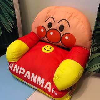 麵包超人sofa