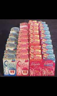 🚚 日本代購🇯🇵美少女戰士眼藥水