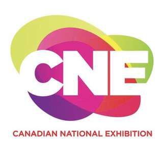 CNE Tickets + Ride All Day Passes