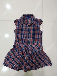 Dress(3yrs)