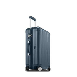 "RIMOWA Salsa Delux 26"" Multiwheel in Yachting Blue"