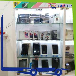 Second hand cheap phones and tablets