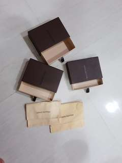 Genuine LV boxes