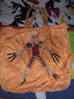 Tote Bag Prada ORI 100%