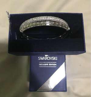 Women jewelries