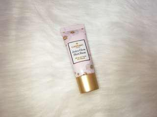Canmake Juicy Glow Base (reduced)