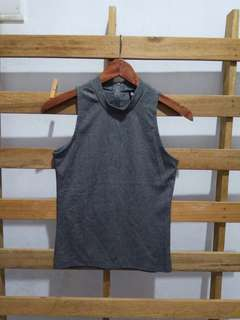 Cotton on woman top