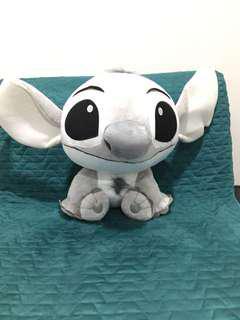 45cm Big Head Stitch - Grey