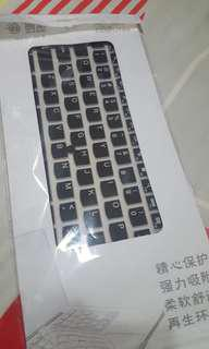 Thinkpad E470 keyboard protector