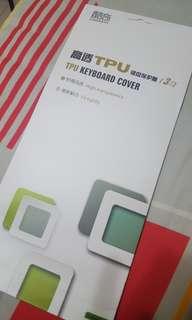 Thinkpad T470 T470S T470P Keybord Protector TPU