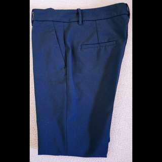 Zara Suit Pants