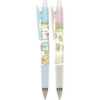 Sumikko Gurashi 角落生物 OPT 鉛芯筆