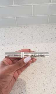 GLAMGLOW Plumprageous Matte Lip Treatment