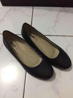 FREE!!!!!! Sepatu Pantofel Bata