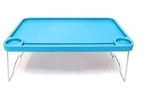 Ikea nordby bed tray foldable