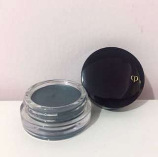 (包郵)Cle De Peau cdp cpb cream eye color solo Eyeshadow 肌膚之鑰單色眼影膏 #306