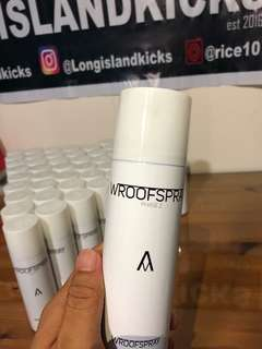 Weoofspray protect
