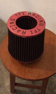 TFI Openpod Air Filter (3in)