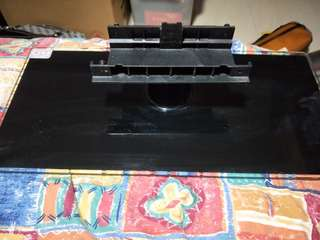 #blessing Samsung tv stand