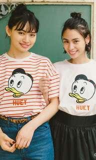 duck tee 全新 🐥