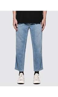 [Brand New] Carhartt Jeans Cropped