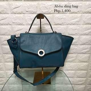 Ab4u sling