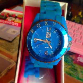 Roxy手錶