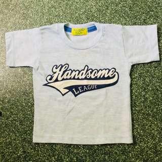 All About Kids shirt