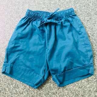 Maui Louie shorts