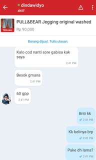 Testi Chailly TRUSTED 😘😘😘