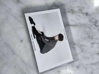 bts wake up tour jin full set photoset