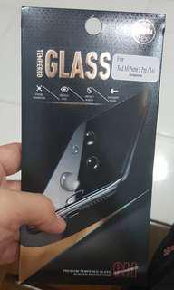 🚚 Tempered Glass (MAILING ONLY!!!)