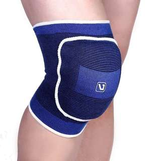 LiveUp SPORTS Knee Pads Support