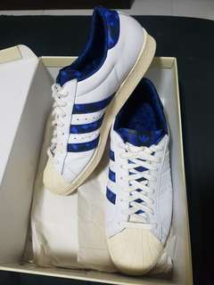 Adidas Bape (authentic)