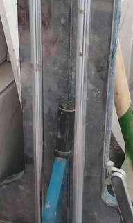 裝修工具磚機